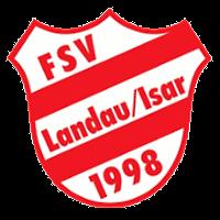 Fsv Landau