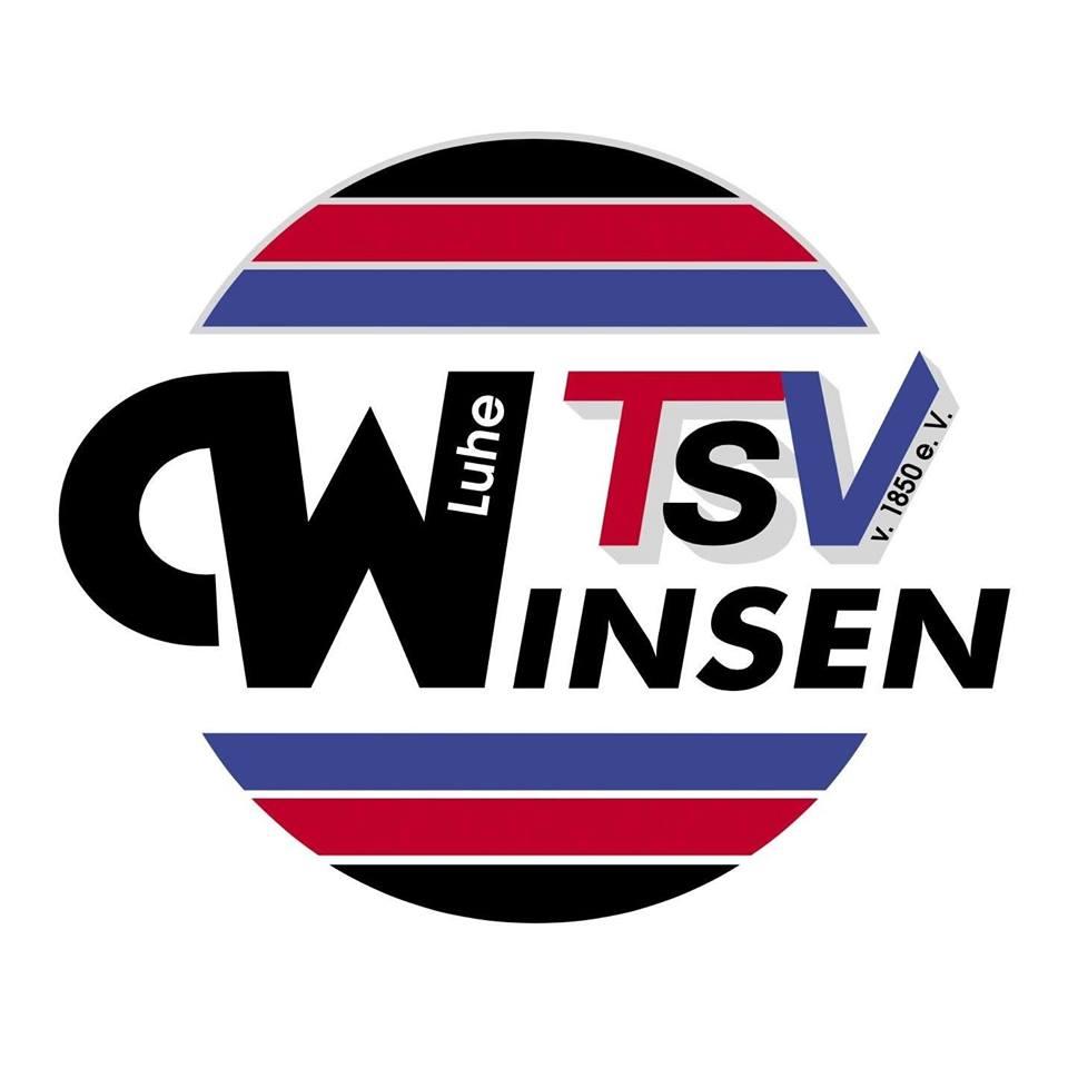 Mtv Winsen